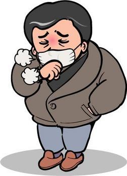 風邪1.jpg